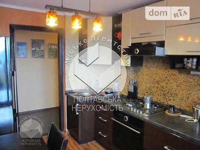 Продажа квартиры, 2 ком., Полтава, р‑н.Левада