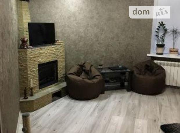 Продаж квартири, 2 кім., Полтава, р‑н.Левада