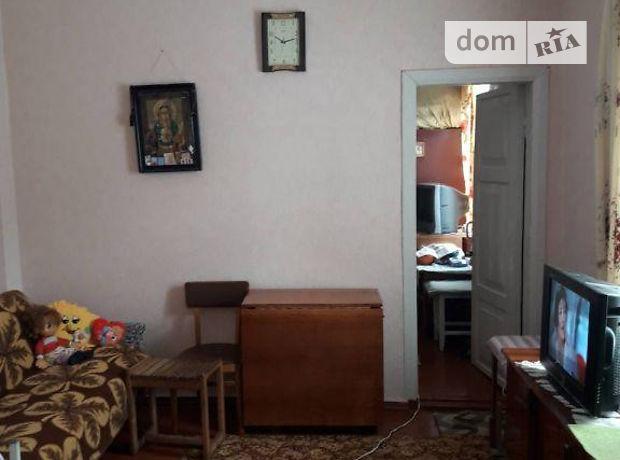 Продажа квартиры, 2 ком., Полтава, р‑н.маг. Океан, Карла Либкнехта улица