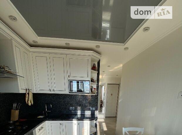 Продажа однокомнатной квартиры в Полтаве, район маг. Океан фото 1
