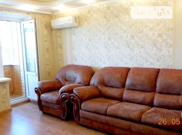 Продаж квартири, 3 кім., Полтава, р‑н.маг. Океан, Европейская, буд. 66