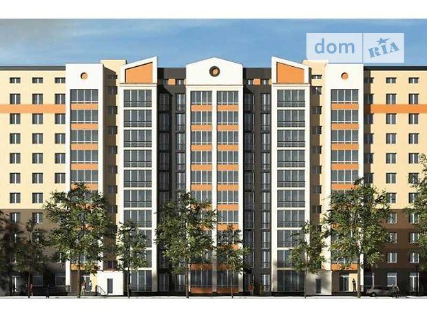 Продажа двухкомнатной квартиры в Полтаве, на ул. Маяковского фото 1