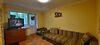 Продажа двухкомнатной квартиры в Полтаве, на ул. 23-в сентябре район Мотель фото 5