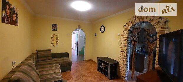 Продажа двухкомнатной квартиры в Полтаве, на ул. 23-в сентябре район Мотель фото 1