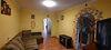 Продажа двухкомнатной квартиры в Полтаве, на ул. 23-в сентябре район Мотель фото 2