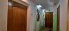 Продажа двухкомнатной квартиры в Полтаве, на ул. 23-в сентябре район Мотель фото 7