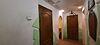 Продажа двухкомнатной квартиры в Полтаве, на ул. 23-в сентябре район Мотель фото 8