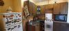 Продажа двухкомнатной квартиры в Полтаве, на ул. 23-в сентябре район Мотель фото 3