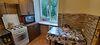 Продажа двухкомнатной квартиры в Полтаве, на ул. 23-в сентябре район Мотель фото 4
