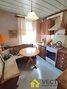 Продажа однокомнатной квартиры в Полтаве, на ул. Красина район Мотель фото 1