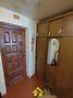 Продажа однокомнатной квартиры в Полтаве, на ул. Красина район Мотель фото 6