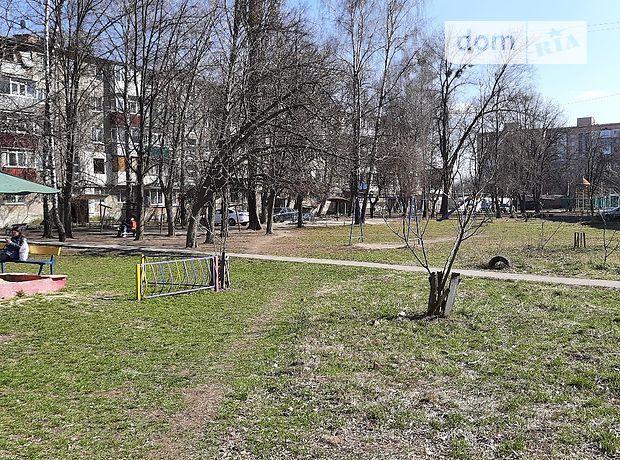 Продажа двухкомнатной квартиры в Полтаве, на ул. Калинина район Мотель фото 1