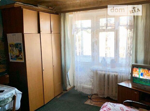 Продажа двухкомнатной квартиры в Полтаве, район Мотель фото 1