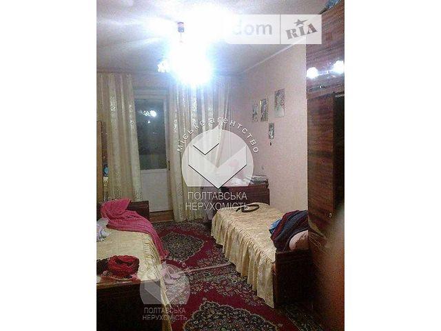 Продажа квартиры, 4 ком., Полтава, р‑н.Мотель