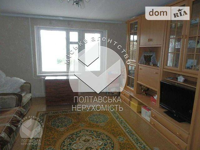 Продажа квартиры, 3 ком., Полтава, р‑н.Мотель
