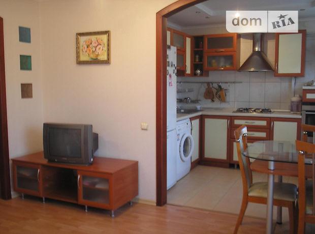 Продажа квартиры, 2 ком., Полтава, р‑н.Мотель