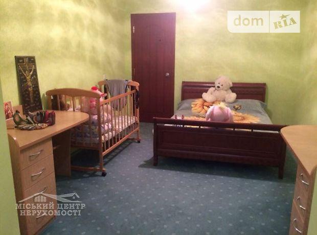 Продаж квартири, 3 кім., Полтава, р‑н.Мотель
