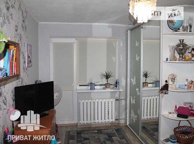 Продажа однокомнатной квартиры в Полтаве, на ул. Навроцкого фото 1