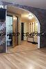 Продажа двухкомнатной квартиры в Полтаве, на пл. Павленковская район Павленки фото 1