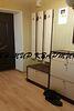 Продажа двухкомнатной квартиры в Полтаве, на пл. Павленковская район Павленки фото 2