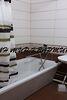 Продажа двухкомнатной квартиры в Полтаве, на пл. Павленковская район Павленки фото 4
