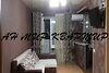 Продажа двухкомнатной квартиры в Полтаве, на пл. Павленковская район Павленки фото 6