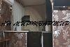 Продажа двухкомнатной квартиры в Полтаве, на пл. Павленковская район Павленки фото 7