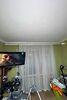 Продажа однокомнатной квартиры в Полтаве, на ул. Халтурина район пл. Зыгина фото 4