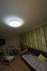 Продажа однокомнатной квартиры в Полтаве, на ул. Халтурина район пл. Зыгина фото 5