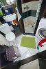 Продажа однокомнатной квартиры в Полтаве, на ул. Халтурина район пл. Зыгина фото 7