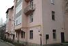 Продажа двухкомнатной квартиры в Полтаве, на пер. Лермонтова район пл. Зыгина фото 3
