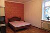Продажа двухкомнатной квартиры в Полтаве, на пер. Лермонтова район пл. Зыгина фото 7