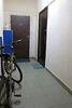 Продажа двухкомнатной квартиры в Полтаве, на пер. Лермонтова район пл. Зыгина фото 5