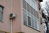 Продажа двухкомнатной квартиры в Полтаве, на пер. Лермонтова район пл. Зыгина фото 4