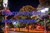 Продажа двухкомнатной квартиры в Полтаве, на ул. Октябрьская район пл. Зыгина фото 2