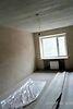 Продажа двухкомнатной квартиры в Полтаве, на ул. Октябрьская район пл. Зыгина фото 4