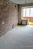 Продажа двухкомнатной квартиры в Полтаве, на ул. Октябрьская район пл. Зыгина фото 5
