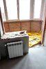 Продажа двухкомнатной квартиры в Полтаве, на ул. Октябрьская район пл. Зыгина фото 6
