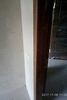 Продажа двухкомнатной квартиры в Полтаве, на ул. Октябрьская район пл. Зыгина фото 7