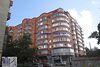 Продажа двухкомнатной квартиры в Полтаве, на ул. Октябрьская район пл. Зыгина фото 8