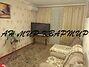 Продажа однокомнатной квартиры в Полтаве, на ул. Пушкина район пл. Зыгина фото 2
