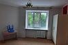 Продажа двухкомнатной квартиры в Полтаве, на ул. Бедного Александра район Подол фото 7