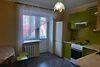 Продажа двухкомнатной квартиры в Полтаве, на ул. Бедного Александра район Подол фото 2