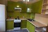 Продажа двухкомнатной квартиры в Полтаве, на ул. Бедного Александра район Подол фото 3