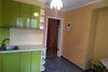 Продажа двухкомнатной квартиры в Полтаве, на ул. Бедного Александра район Подол фото 4