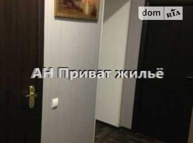 Продажа квартиры, 2 ком., Полтава, р‑н.Подол, Хмельницкого Богдана улица, дом 1