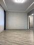 Продажа двухкомнатной квартиры в Полтаве, на ул. Пролетарская 41 район Подол фото 7
