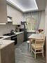 Продажа двухкомнатной квартиры в Полтаве, на ул. Пролетарская 41 район Подол фото 8