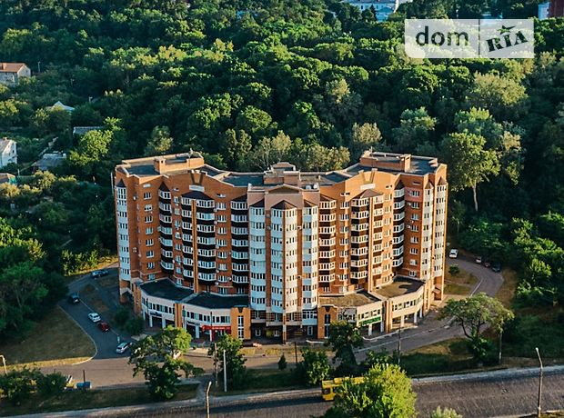 Продажа однокомнатной квартиры в Полтаве, на ул. Ленина 74, район Подол фото 1