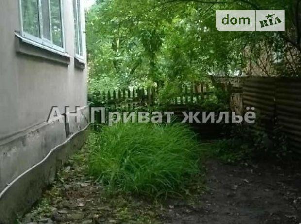 Продаж квартири, 4 кім., Полтава, р‑н.Подол, Ламаний провулок